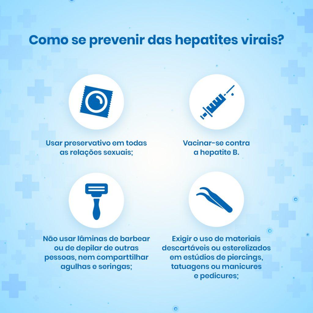 Dia Mundial de Luta Contra as Hepatites Virais 02