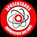 logo-quimicos